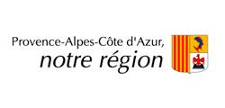 Img_Logo_RegionPACA-3