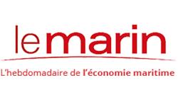 Le_Marin_logo