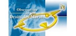 Observatoire-des-Droits-des-Marins-