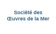 Societe-des-oeuvres-de-la-Mer