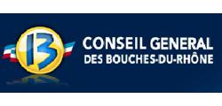 logo-cg13-1