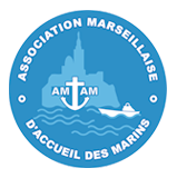 Seamen's Club Marseille