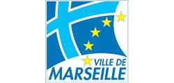 Logo-ville-de-Marseille-1