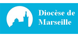 diocese-marseille-1